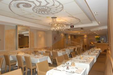 Restaurant De Savoye