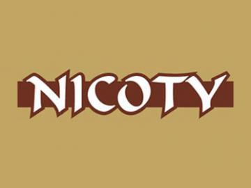 Restaurant Nicoty