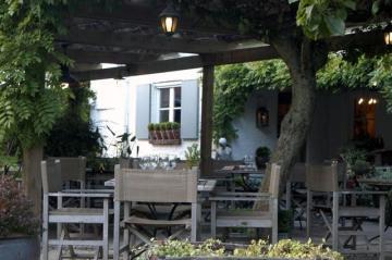 Restaurant La Provence