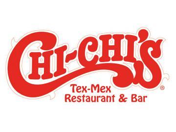 Restaurant Chi-Chi's