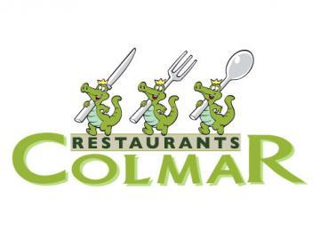 Restaurant Colmar