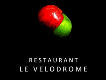 Restaurant Au Vélodrome
