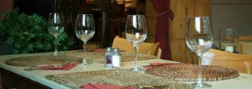 Restaurant Le Guinch