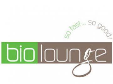Restaurant Bio Lounge