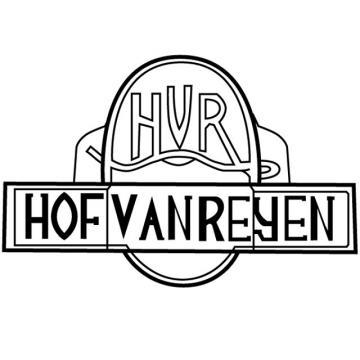 Restaurant Hof Van Reyen