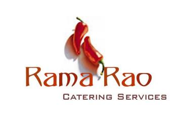 Restaurant Rama Rao