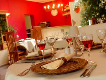 Restaurant Carte Diem