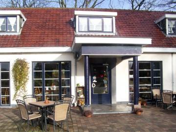 Restaurant Beregoed