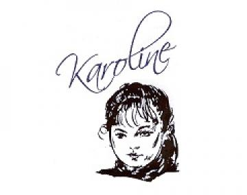 Restaurant Karoline