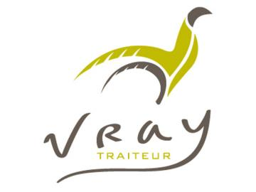 Restaurant Vray Traiteur