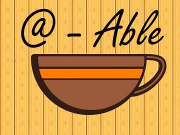 Restaurant @-able